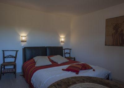 las-paouses-journalade-chambre-1