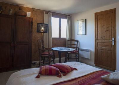las-paouses-journalade-chambre-3