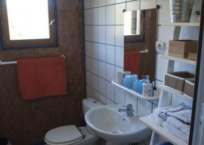 las-paouses-journalade-chambre-6-sdb