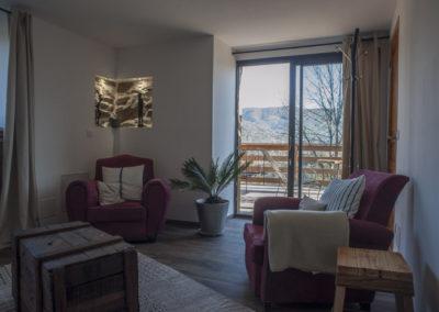 las-paouses-massadels-suite-1