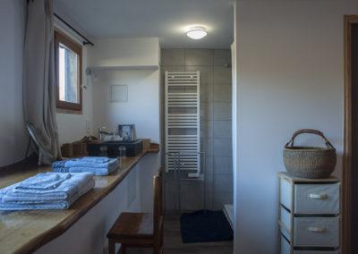 las-paouses-massadels-suite-6