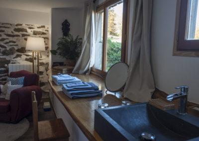 las-paouses-massadels-suite-8