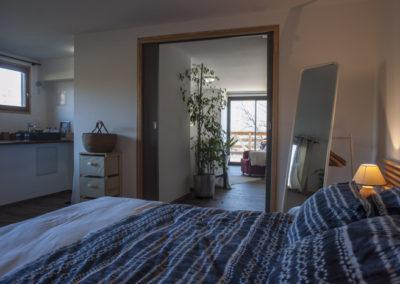 las-paouses-massadels-suite-9
