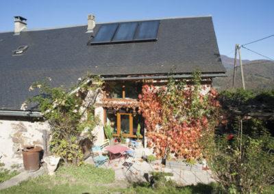 maison-des-proprietaires-las-paouses-1
