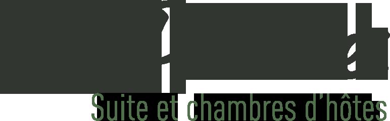 Las Paouses | Chambres d'hôtes