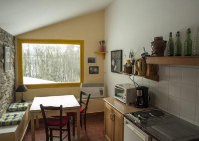 las-paouses-cuisine-1