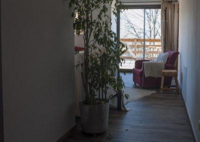 las-paouses-massadels-suite-10