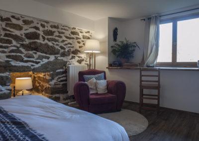 las-paouses-massadels-suite-5