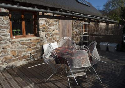 terrasse-devant-cuisine-2